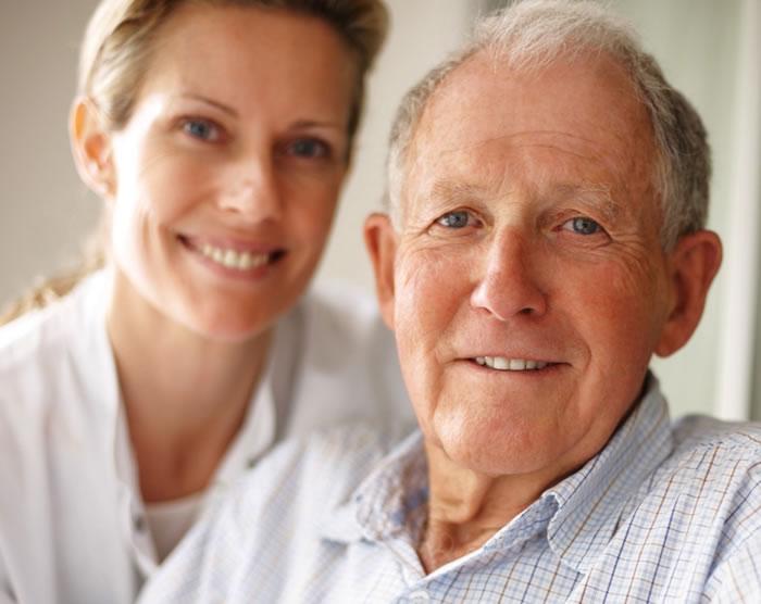 Bridgewater Day Care Dementia Care